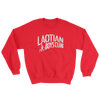 Laotian Boys Club Sweatshirt
