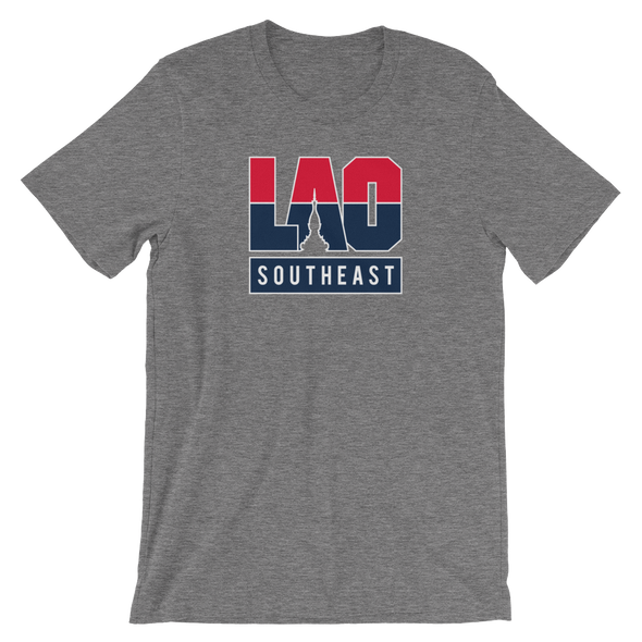 Lao Dream Team T-Shirt