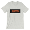 Laos Speed T-Shirt