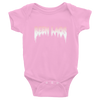Been Laos Infant Bodysuit