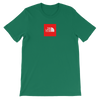 The Laos Club T-Shirt
