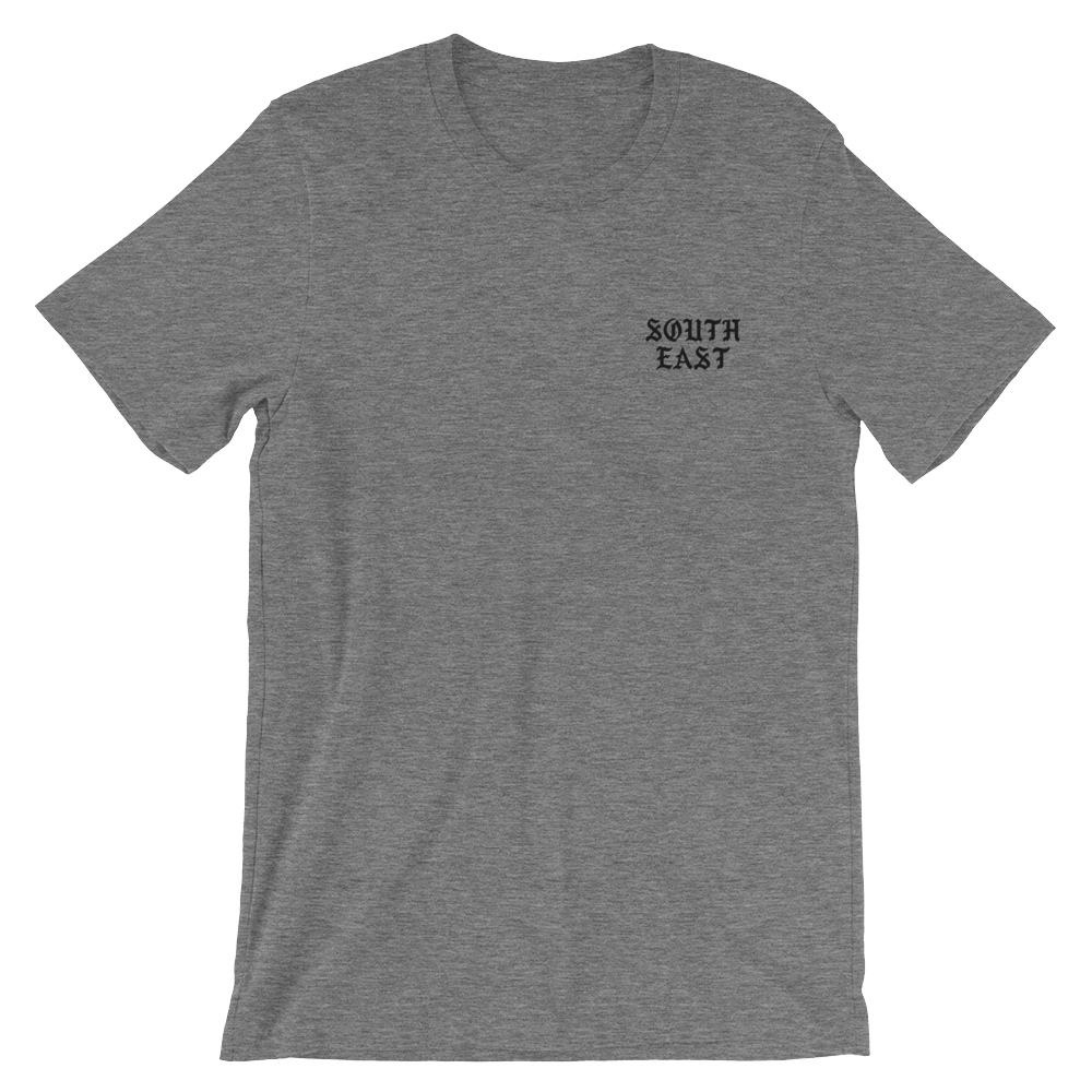 South East Beast Logo T-Shirt
