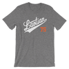 Major Laos League T-Shirt