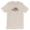 Pakse Water Buffalo T-Shirt