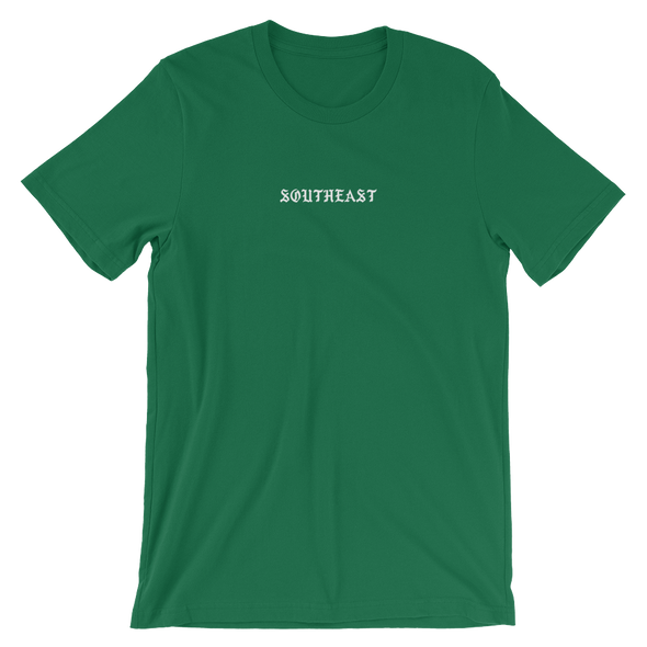 Southeast OE Chest Hit T-Shirt