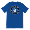 LS Logo Seal T-Shirt