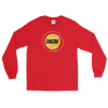 Saginaw Gang Long Sleeve T-Shirt