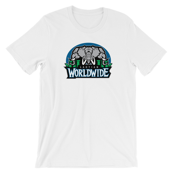 Minnesota Elephants T-Shirt