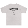 Refugee  Champion T-Shirt
