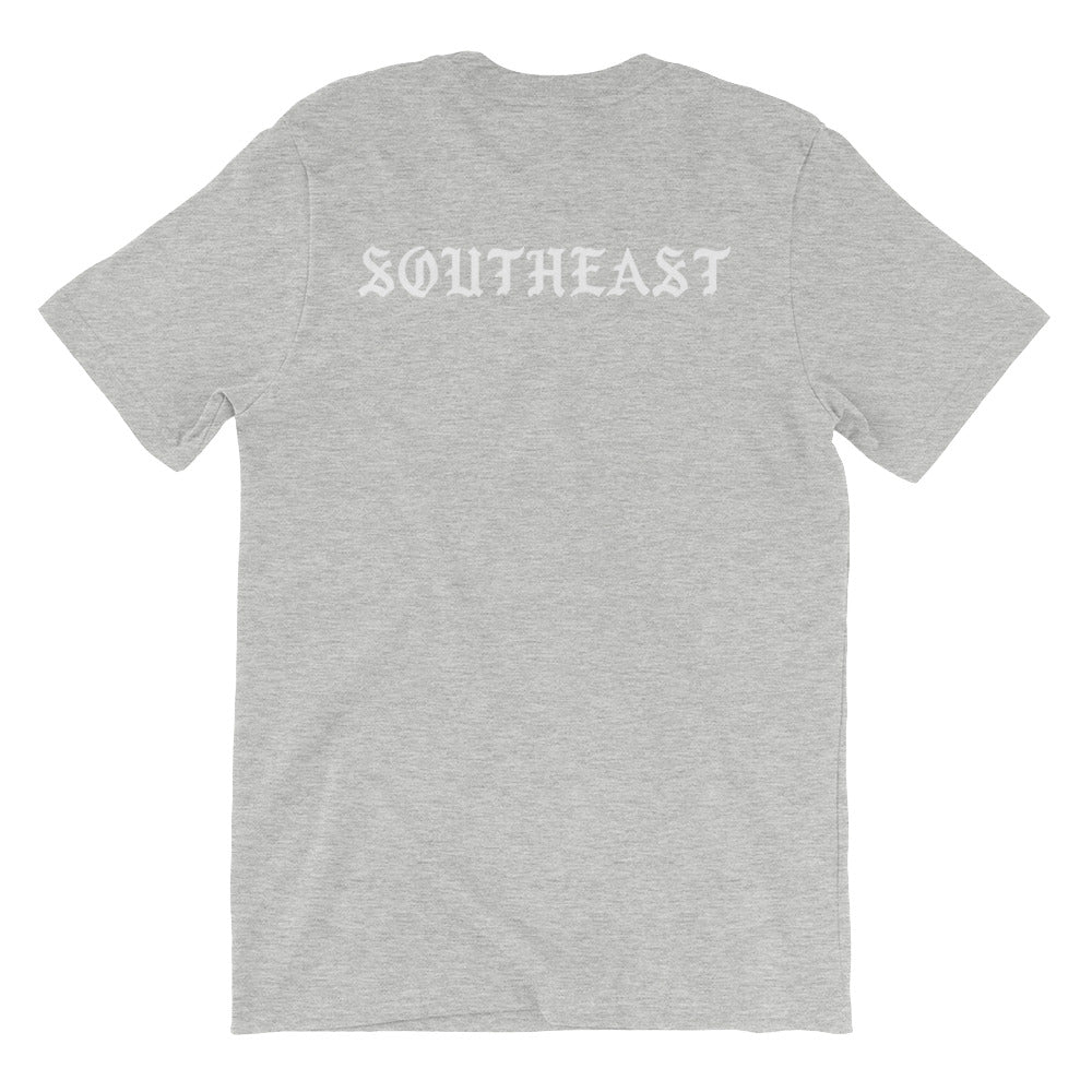 SouthEast Back Hit T-Shirt