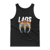 Elephant Head Tank top