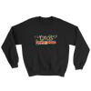 Common Sense Crewneck Sweatshirt