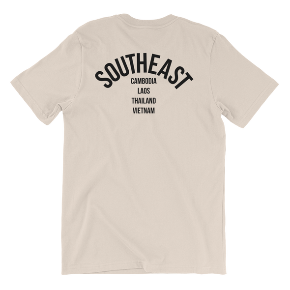 Southeast Gang T-Shirt