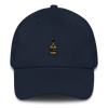 Laos Henny Bottle Dad hat