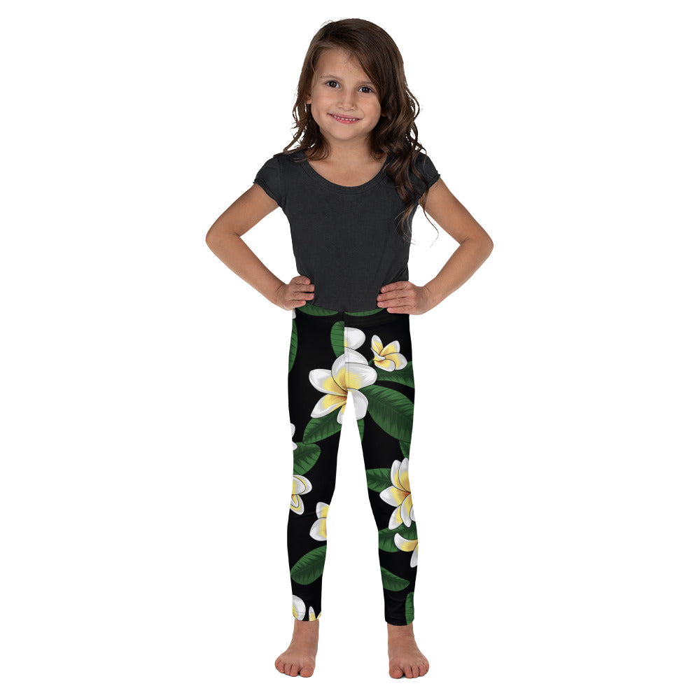 Dok Champa Kid's Leggings