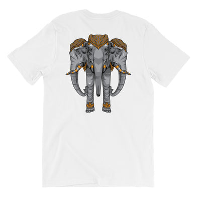 Elephant Kingdom T-Shirt