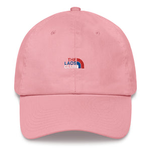 The Laos Club Dad Hat