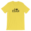 Esan Water Buffalo T-Shirt