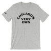Chicago Very Own T-Shirt