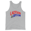 Laotian Boys Club Tank Top