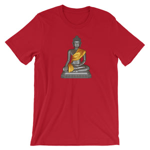 That Luang Buddha T-Shirt