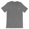 NY City Logo T-Shirt