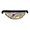Dok Champa Chain All-Over Fanny Pack
