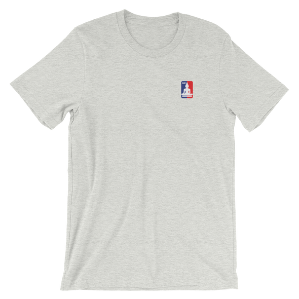 Lao League T-Shirt
