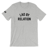 Lao By Relation T-Shirt