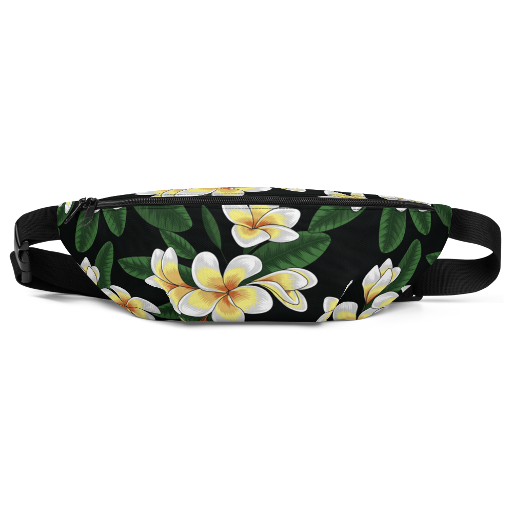 Dok Champa All-Over Fanny Pack