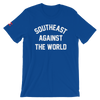SouthEast Against The World T-Shirt