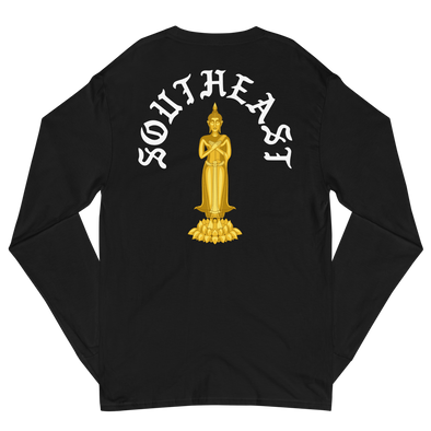 Southeast Statue Champion Long Sleeve Shirt