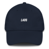 OG Laos Dad hat
