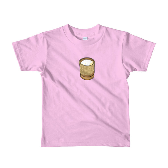 Thip Khao kids (2-6 Yrs) t-shirt