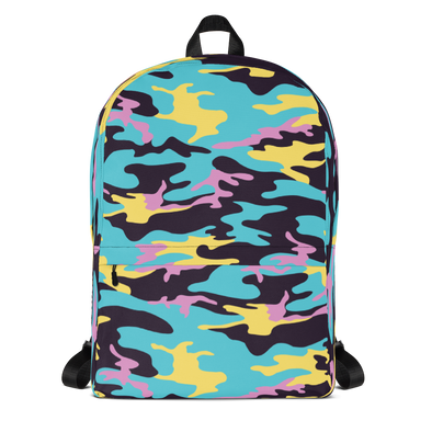 Lyndsie Marie Backpack