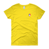 Lao League Women's t-shirt