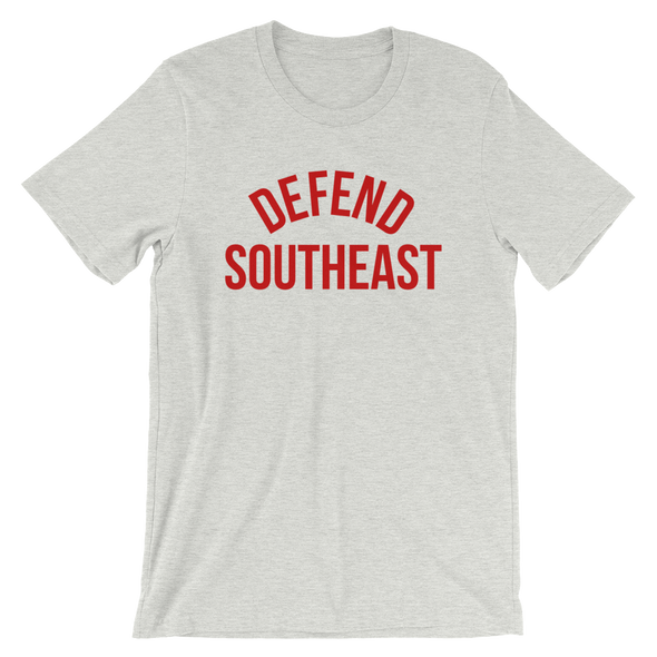 Defend Southeast T-Shirt