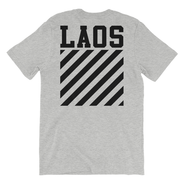 Off Laos T-Shirt