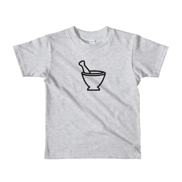 Kok & Sak kids (2-6 yrs) t-shirt