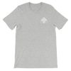 Three Head Elephant T-Shirt