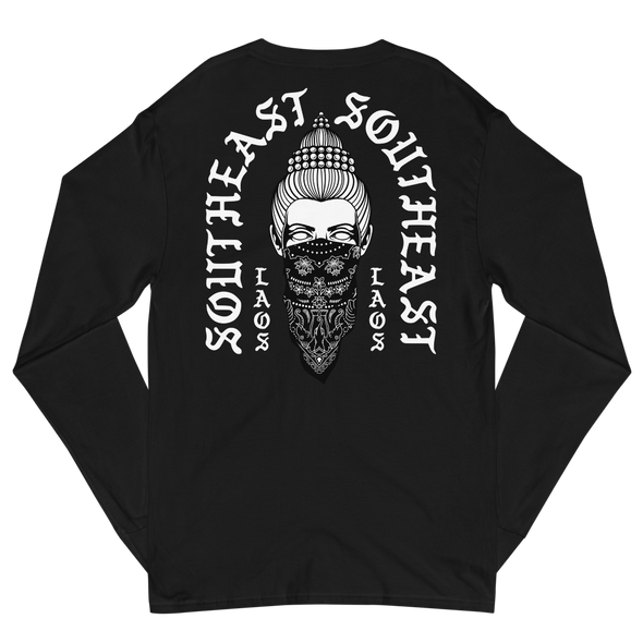 Southeast Champion Long Sleeve Shirt