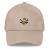 Dok Champa Dad hat