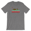 Laos Republic T-Shirt