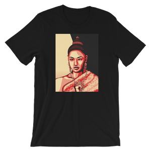 Lao Queen T-Shirt