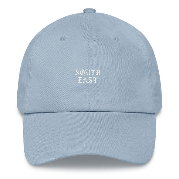 SouthEast Dad hat