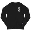 Infinity Champion Long Sleeve Shirt