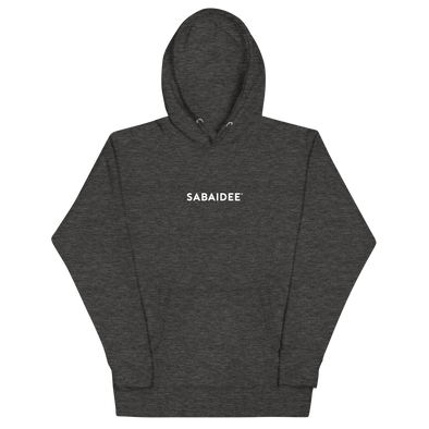 Personalize Your Own Hoodie
