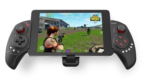 manette bluetooth fornite mobile