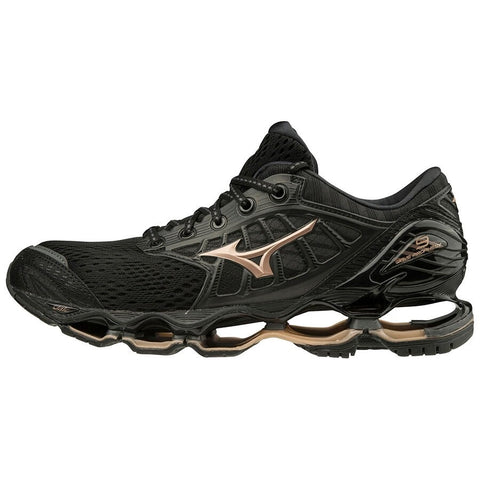 Mizuno Wave Prophecy 9 - Chaussures de running pour homme