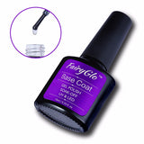 top coat base coat pas cher